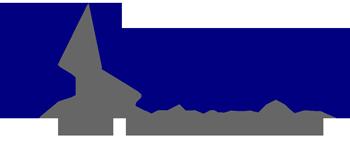asg-logo-350